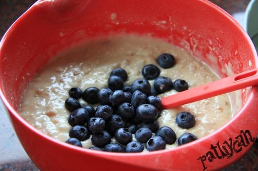 blueberrycakefinal