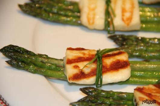 asparaguspeynir